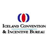 Iceland convention bureau
